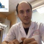 Benoit Cannard geriatre hopital Belnay Tournus